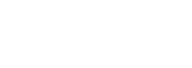LMOA Logo